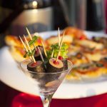 Athiri Speciality Restaurant
