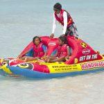 Fulhangi Water Sports