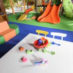Baraveli Kids Club