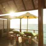 Beach Villa Veli & Boaku